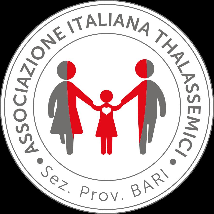 Associazione Italiana Thalassemici – Sezione Provinciale Bari OdV